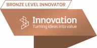Invest NI Innovation Award