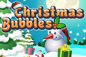 Read more about the article Christmas Fun